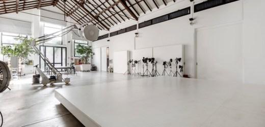 Milano Moda Donna 2021 – Fondazione Gian Paolo Barbieri