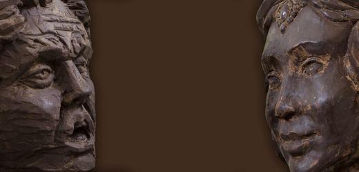 L'oro vero di Modica – Cioccolato