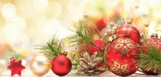 Natale a Messina