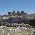 Il castello Eurialo a Siracusa riapre