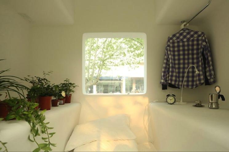 ® Studio Liu Lubin