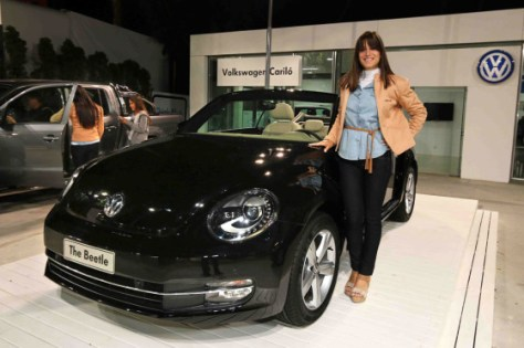 VW Verano Cariló