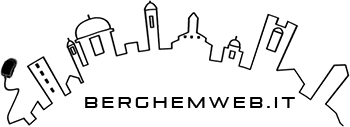 berghemweb.it