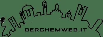 berghemweb.it