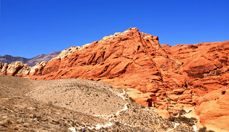 Red-Rock-Canyon-Las-Vegas-cosasifa