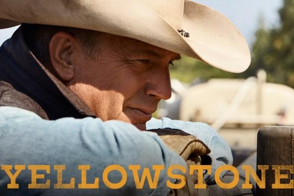 in-quali-luoghi-si-svolge-la-serie-tv-yellowstone-11