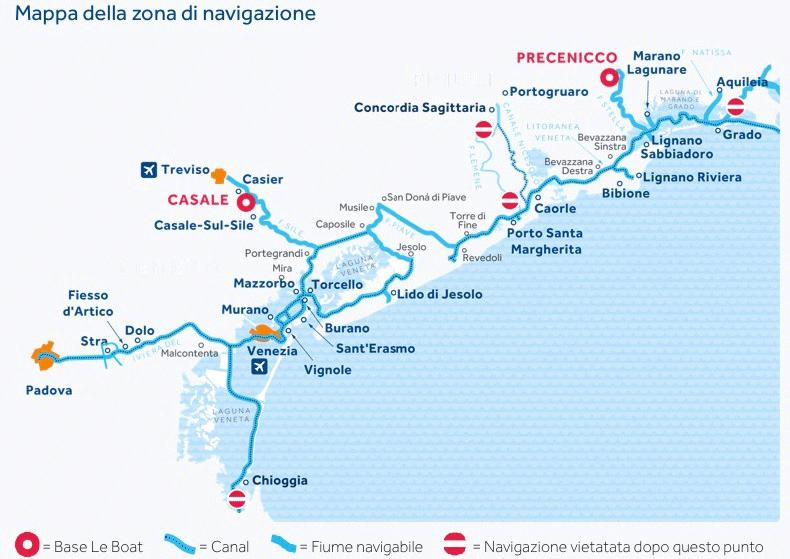 LeBoat-canali-navigabili-in-italia
