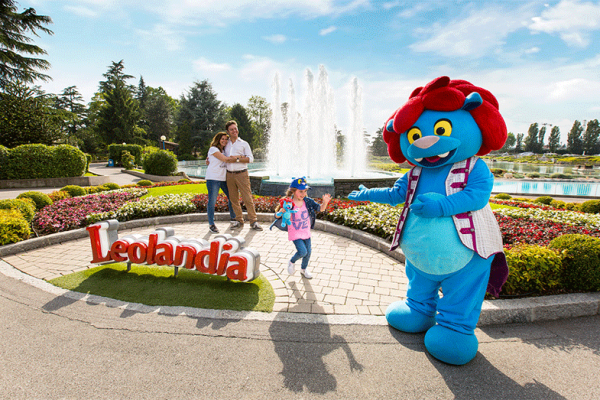 Leolandia-riapre-estate-2020