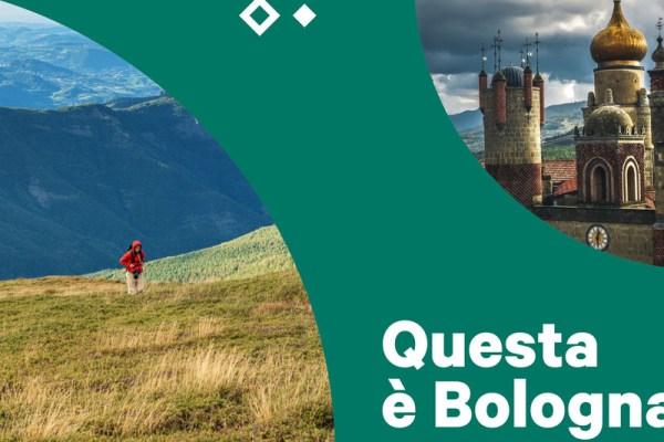 Questa-è-Bologna-l-estate-oltre-i-portici-è-il-programma-per-il-rilancio-di-bologna