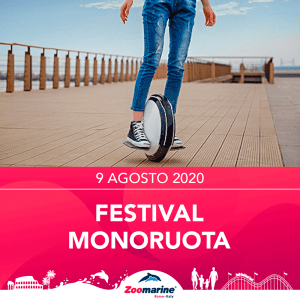 Zoomarine-roma-festival-monoruota-3