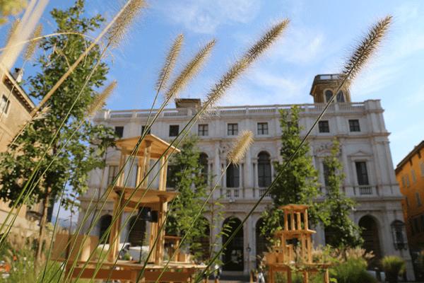 Landscape-festival-i-maestri-del-paesaggio-edizione-2020-a-bergamo-in-citta-alta-2