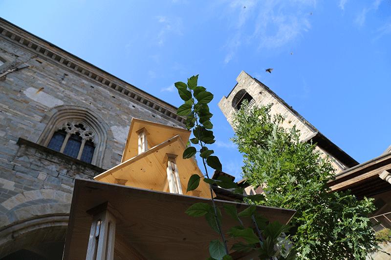 Landscape-festival-i-maestri-del-paesaggio-edizione-2020-a-bergamo-in-citta-alta-5