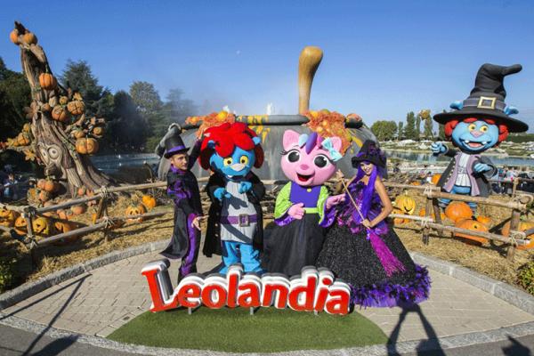 Leolandia-ad-halloween