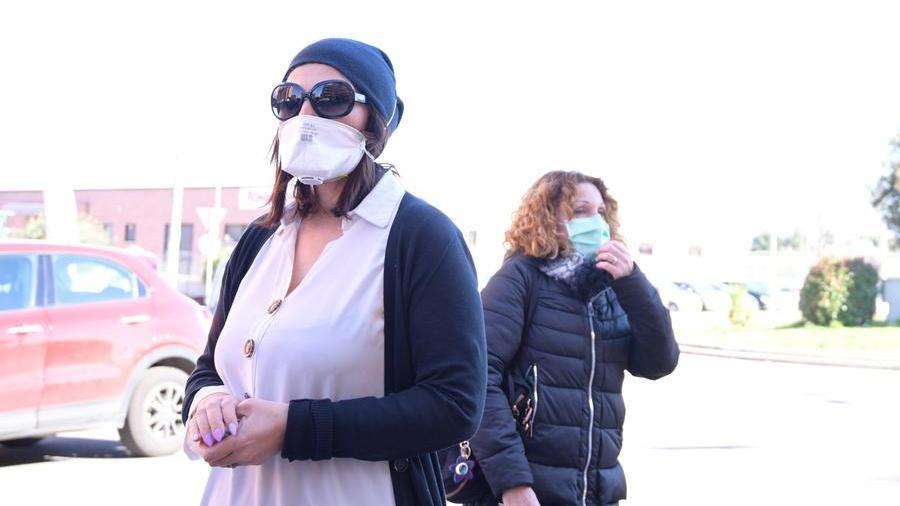 mascherine-per-il-covid-19-anche-al-TTG-Incontri-di-Rimini