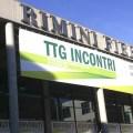 ttg-Incontri-manifestazione-turistica-Rimini
