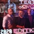 testa-o-croce-2020-dei-modà-1