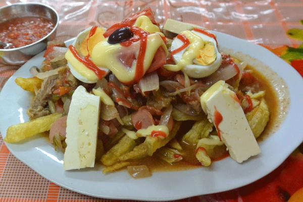 piche-macho-piatto-tipico-boliviano