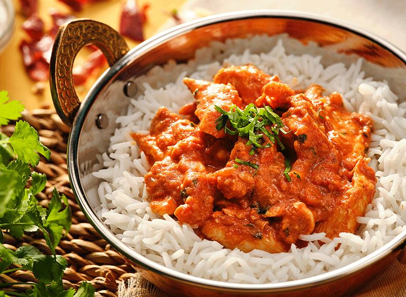 pollo-tikka-masala-piatto-tipico-indiano