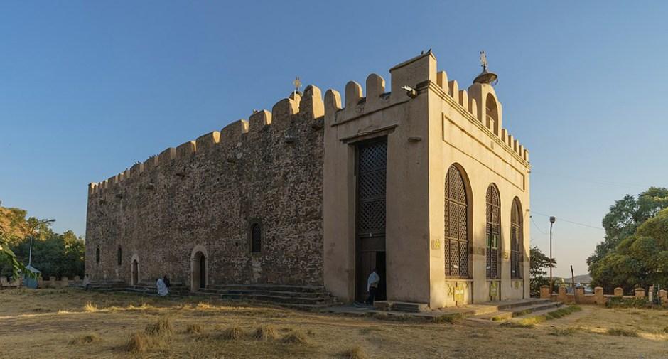 Vecchia-cattedrale-di-nostra-signora-maria-di-sion
