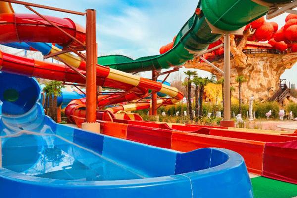 Legoland-Water-Park-Gardaland_JungleAdventure