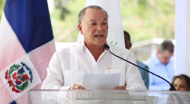 Frank Rainieri Marranzini