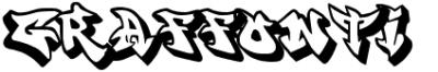 graffonti-6