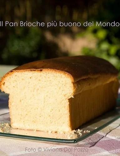 Notizie dal Nono Mese ed Il Pan Brioche più buono del mondo!