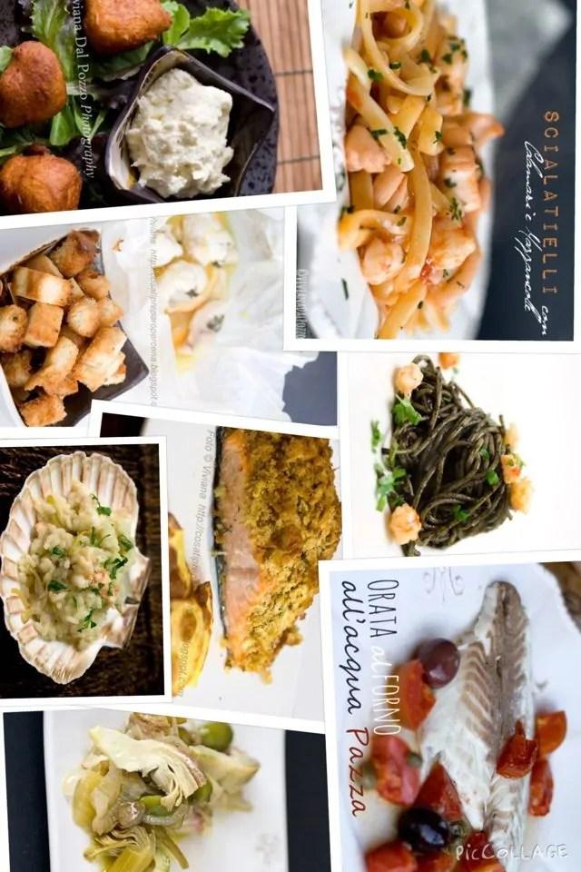 Cena per la Vigilia di Natale  cosa preparare 575a0112e7a