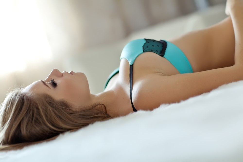 What words..., preparing for breast augmentation remarkable, very