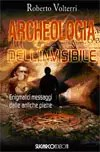 Archeologia_dell_Invisibile