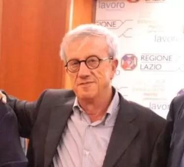 Ezio Gagliardi