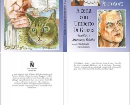 Libro_Di Grazia_Serata_del_Mistero_17_Agosto_2013