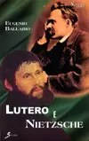 Lutero e Nietzsche