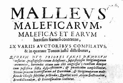 Malleus_1669