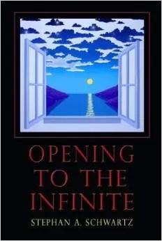 Opening Infinite