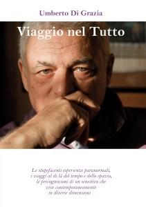 ViaggioNelTutto_big