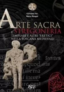 arte-sacra-e-stregoneria-237x343 - mod