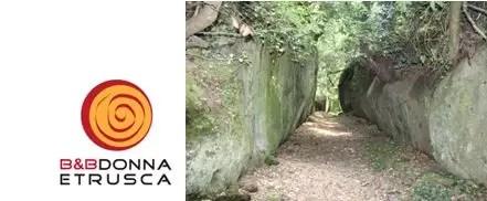 donna-etrusca-bb