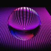 glass-ball-624819_640