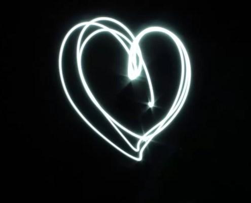 heart-cuore