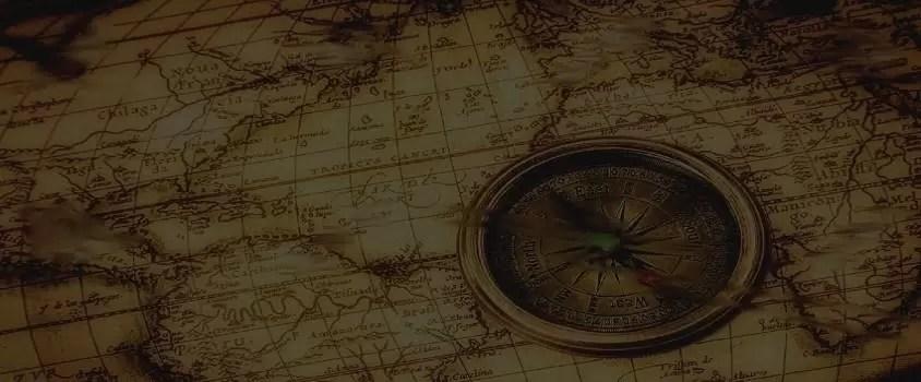 mappa-navigazione-articoli-IRC-dark