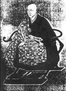 Takuan Soho