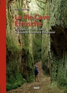 vie-cave etrusche - mod