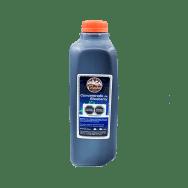 Concentrado de blueberry 1