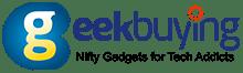 Visita Geekbuying