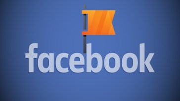 Share Your Facebook Page Access