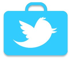 Use Twitter for Business