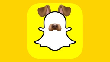 Get More Filters On Snapchat
