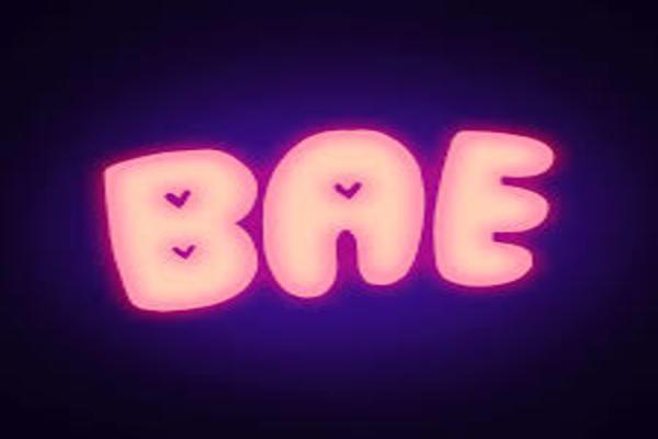 BAEE1