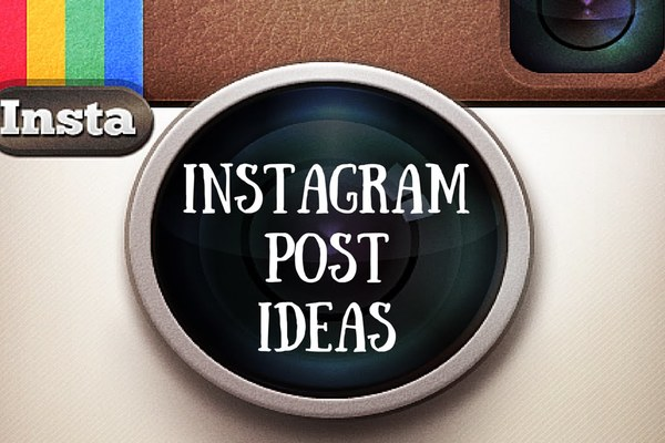 Welcome to Creative Instagram Posts Ideas for Pictures 101!